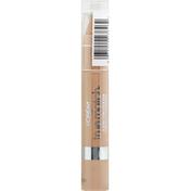 L'Oreal True Match Super-Blendable Crayon Concealer, Light/Medium W4-5