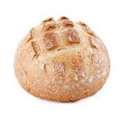 Classic Sourdough Bread