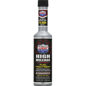 Lucas Oil Products, Inc. Fuel Treatment, High Mileage, Gasoline Only