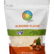 Full Circle Almond Flour