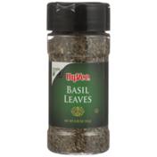 Hy-Vee Basil Leaves