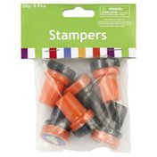Oriental Trading Stampers