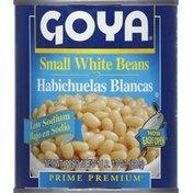 Goya White Beans, Small