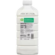 That's Smart! 1.5% Reduced Fat Cultured Buttermilk