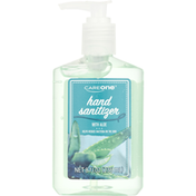 CareOne Aloe & Vitamin E Antibacterial Hand Sanitizer
