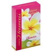 Forever Florals Cologne, Plumeria, Spray