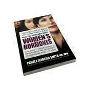 Nutri Books What You Must Know About Women's Book