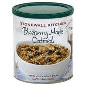 Stonewall Kitchen Oatmeal, Blueberry Maple