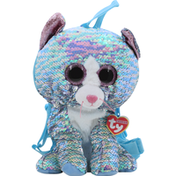 Ty Toy, Whimsy, 3+