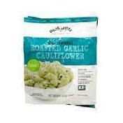 Path of Life Roasted Garlic Cauliflower With Olive Oil & Roasted Garlic