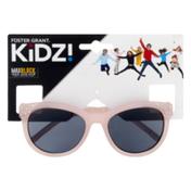 Foster Grants Kidz MaxBlock Sunglasses
