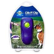PetSafe Pts Clik R Clip