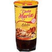 Doña Maria Adobo Mexican Sauce