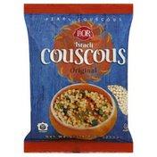 LiOR Couscous, Israeli, Original