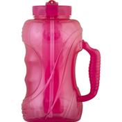 Cool Gear Bottle, 56 Fluid Ounce