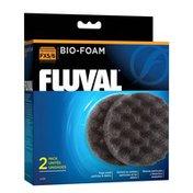 Fluval Fx5/6 Bio Foam Pads