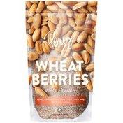 Pereg Natural Food Wheat Berries