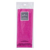 Hallmark Tissue Paper Pink