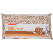 Brookshire's Pinto Beans