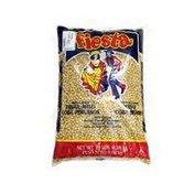 Fiesta  Mayocoba Beans