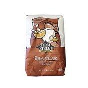 First Street Bread Flour