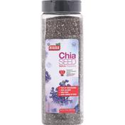 Badia Spices Chia Seeds