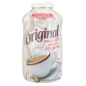 Stater Bros Original Non-Dairy Coffee Creamer