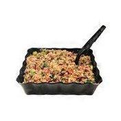 Milams Quinoa Salad