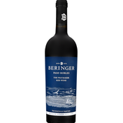 Beringer Red Wine, The WayMaker, Paso Robles