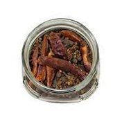 Frontier Original Pickling Spice Seasoning