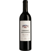 90+ Cellars Cabernet Sauvignon