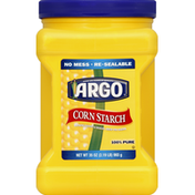 Argo Corn Starch