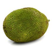 Jackfruit Package