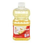 SB Peanut Oil 100% Pure