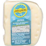 Jarlsberg Lite