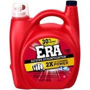 Era 2x HEC Liquid Laundry Detergent