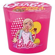 Barbie Grow Kit, Zinnia