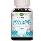 Nature's Way Kids Cool, Calm & Collected