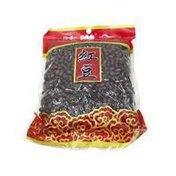 Wei Chuan Red Bean