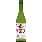 Michiu Rice Cooking Wine