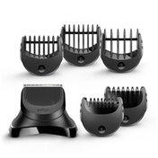 Braun Series 3 Beard Trimmer