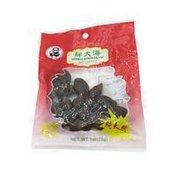 Panda Foods Semen Sterculiae Lychnophorae Pang Da Hai Sterculia Seed