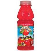 Apple & Eve Strawberry Mango Passion 100% Juice