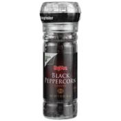 Hy-Vee Black Peppercorn Grinder