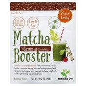 Maeda En Beverage Mixer, Matcha Booster