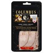 Columbus Turkey Breast, Herb