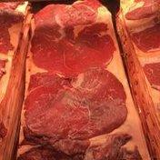 Beef Knuckle Steak