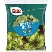 Dole Lettuce Butter Bliss