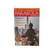 Parabola Fall 2015 Single Issue Magazine The Search For Meaning Magazine