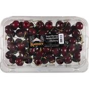 Rainier Fruit Sweet Red Cherries